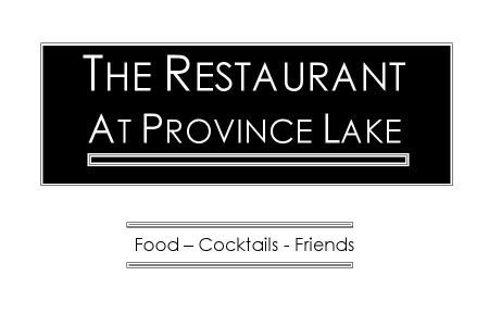 The Restaurant At Province Lake Logo Layout-page-001 450 x 300