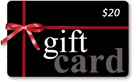 gift-card-20