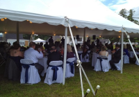 Tent chair covers _0554 600 x 450.jpg