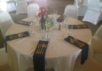 red white and blue w chair covers.jpg
