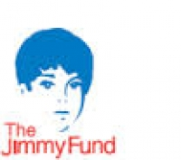 Jimmy Fund Sponsorship Opportunities